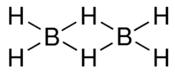 formula-of-a