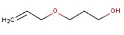 isomers-of-b